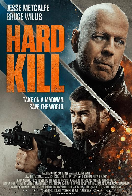 HardKill_AppleTrailers_Poster_2764x4096