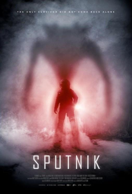 Sputnik+Poster