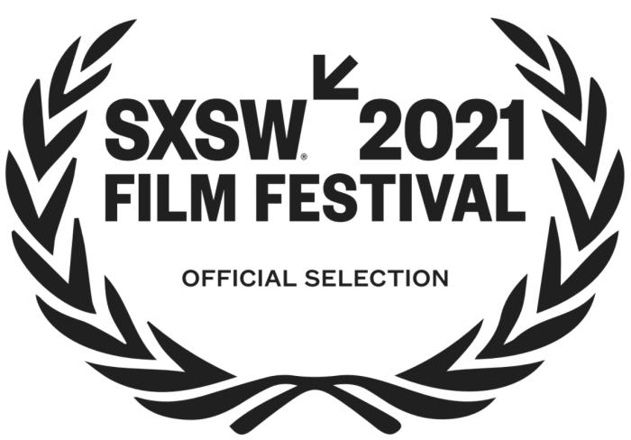 SXSW 2021 laurels