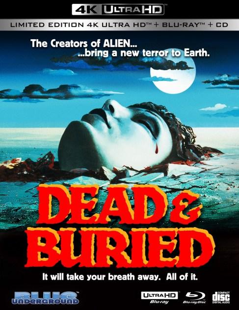 DeadBuried_3DiscLE_4KUHDBD_CoverA_Poster_keyart4c