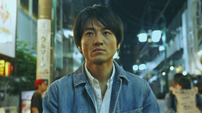 Hydra-MasanoriMimoto-JapaneseAction-WellGoUSA-1340x754-1