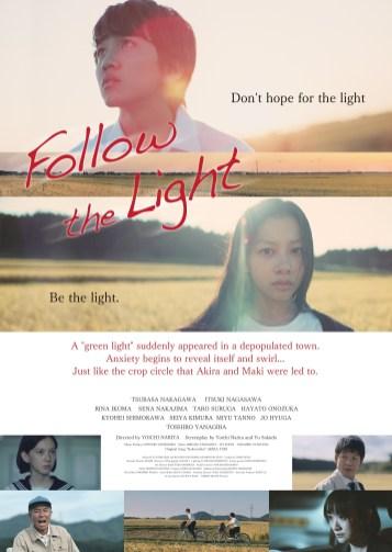 Poster_Follow the Light