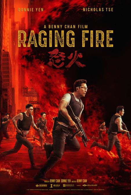 RagingFire-DonnieYen-WellGoUSA-1382x2048