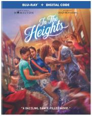 INTHEHEIGHTS_WW_FINALSKEW_2D_BDDMOSLV_1000750724_289f2381[1]
