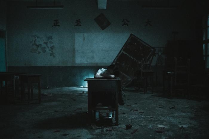Detention Still_02