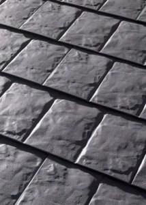 metalworks stonecrest slate sierra slate grey