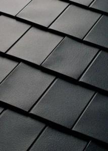 metalworks stonecrest tile vermont blue