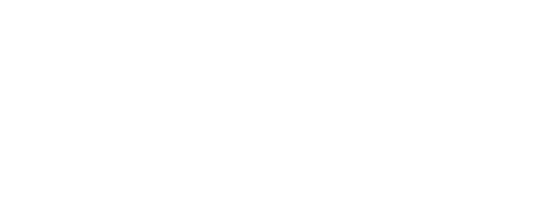 elementAnalytics