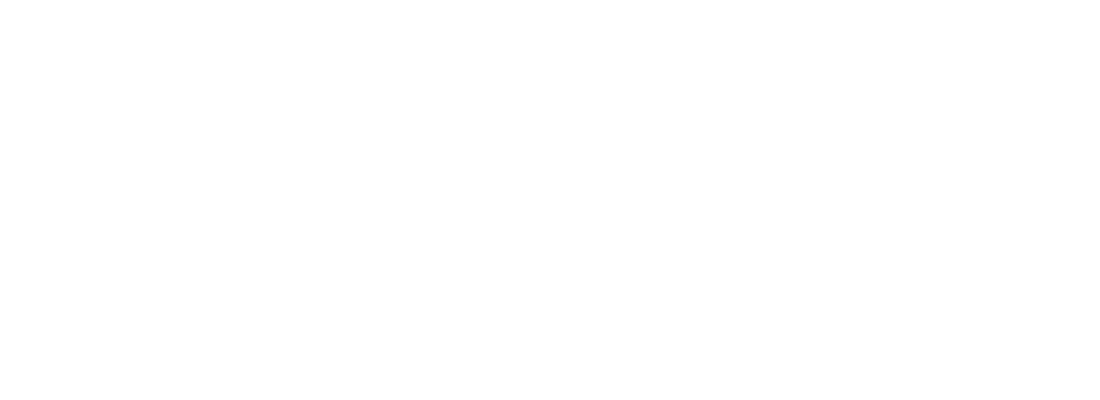 elementengage