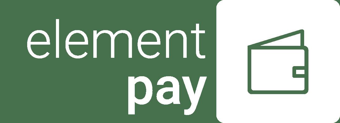 elementPay