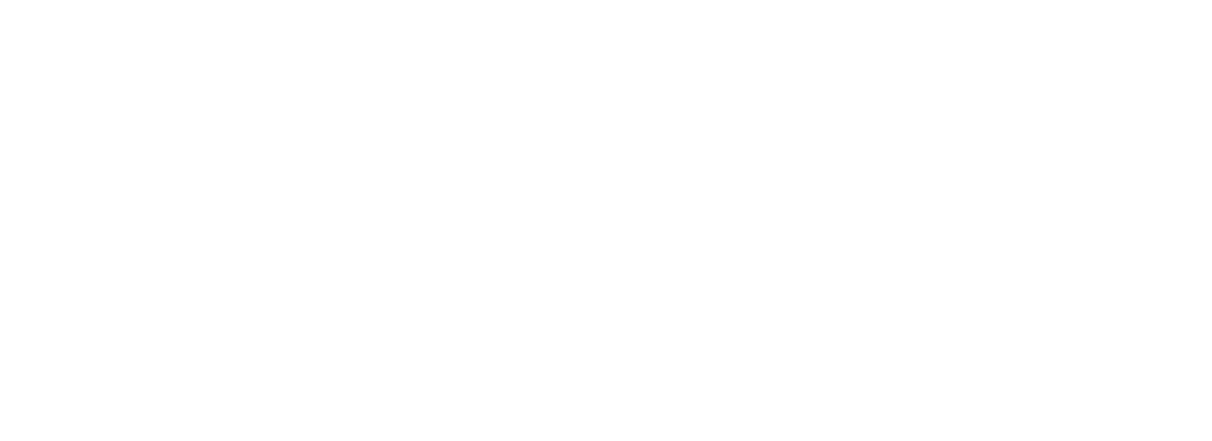 elementWork