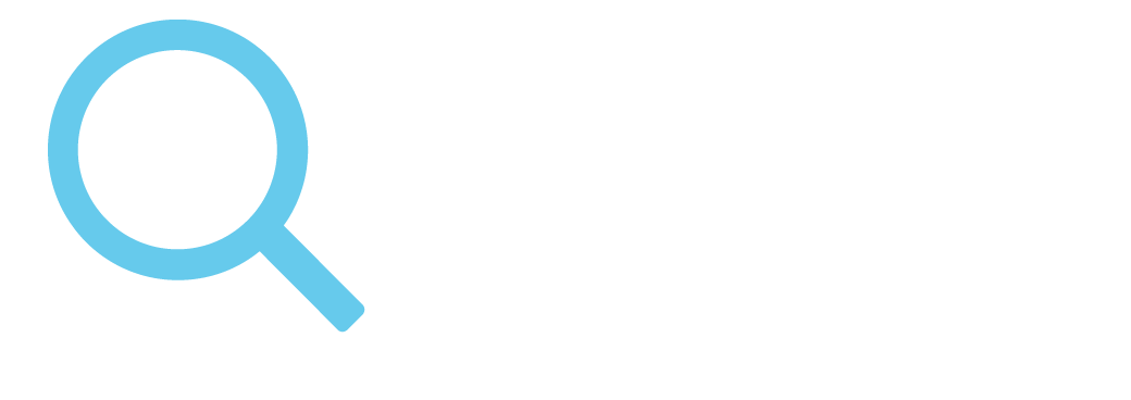 elementrecruit