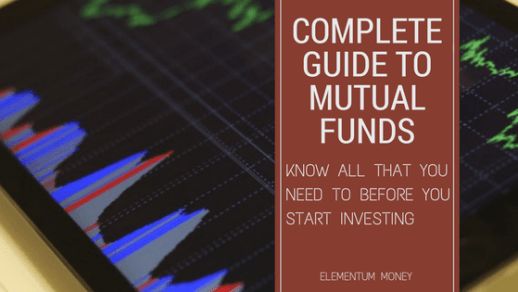 Complete Guide to Mutual Funds