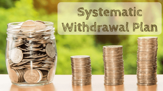 Complete Guide to Systematic Withdrawal Plan (SWP)