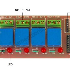wiring a relay board 19 1 nuerasolar co u2022interfacing relay boards to arduino random codes [ 1638 x 866 Pixel ]