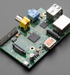 raspberrypi below is the connection diagram for interfacing 4 channel relay which can be purchased from this link similar connections are applicable to  [ 1200 x 900 Pixel ]
