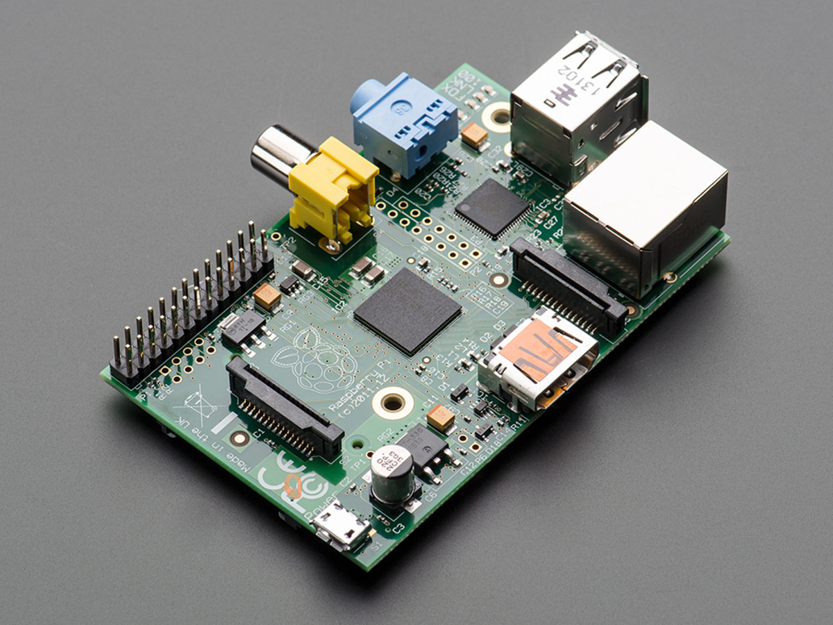 hight resolution of raspberrypi below is the connection diagram for interfacing 4 channel relay which can be purchased from this link similar connections are applicable to