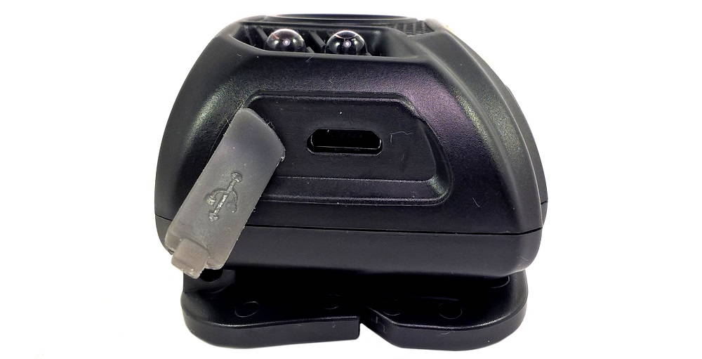 Nitecore NU30 USB