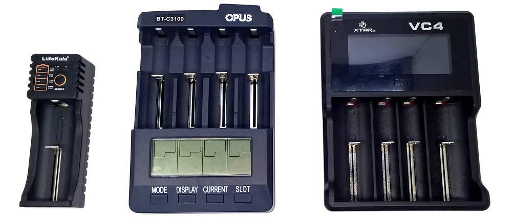 OPUS BT-C3100 mérete