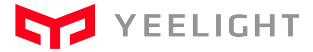 Yeelight logo