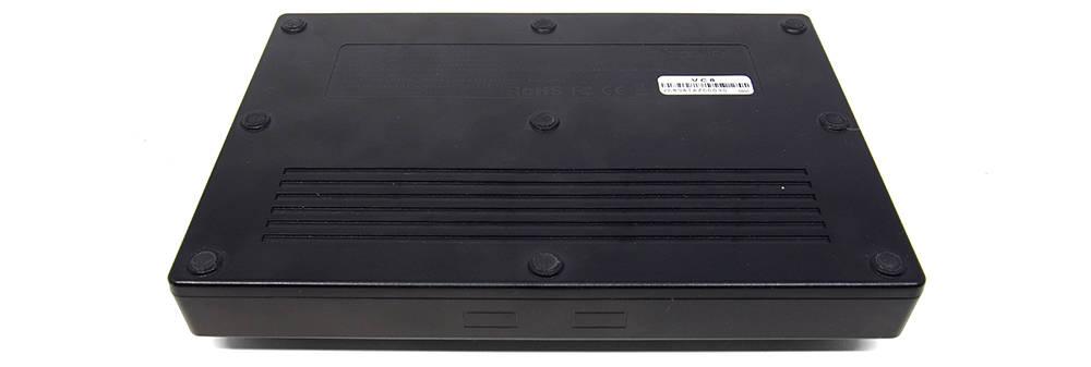 XTAR VC8 alja