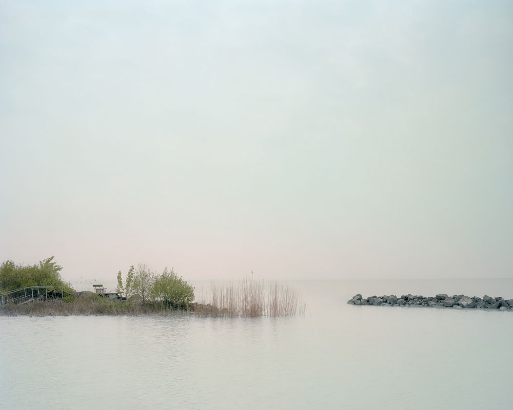 akos_major_waters03