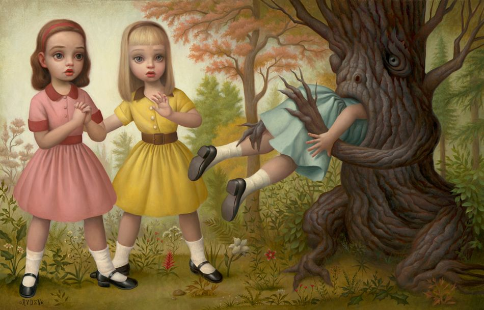 markryden_girl_eaten_by_a_tree