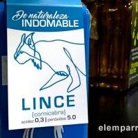 Inauguración tienda Montes Norte en Ciudad Real