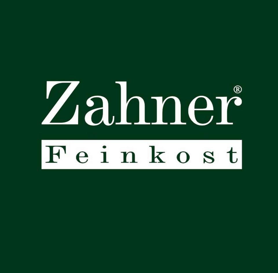 Tanzauftritte mit Elena Aucherbach, Freiburg Basel, Offenburg, Karlsruhe