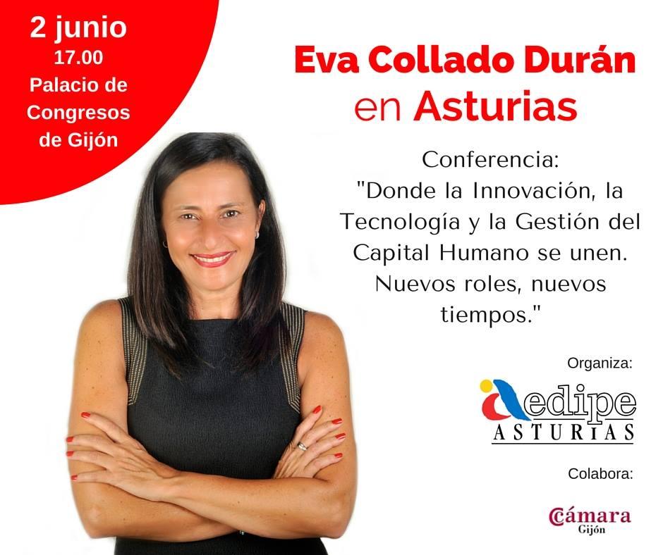 Eva Collado Durán (1)