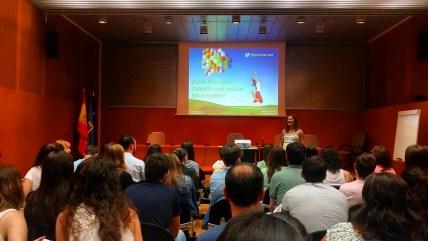 ¿Qué hice bien cuando me quedé sin empleo? para las 4 lanzaderas de empleo de Asturias