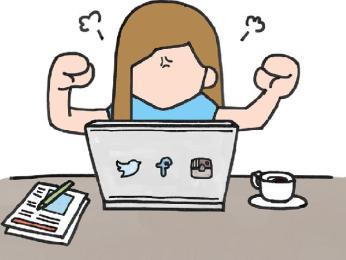 trata_con_carino_tu_marca_personal_en_redes_sociales