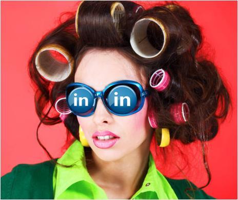 ¿Cómo hacer el mejor extracto de LinkedIn del mundo?
