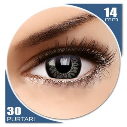 maxvue-vision-beautiful-eyes-awesome-black-lentile-de-contact-colorate-negre-trimestriale-90-purtari-2-lentile-cutie-348