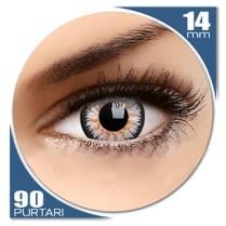 maxvue-vision-glamour-grey-lentile-de-contact-colorate-gri-trimestriale-90-purtari-2-lentile-cutie-26