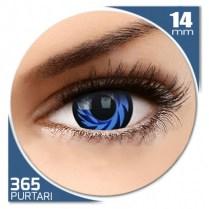 phantasee-fancy-blue-tornado-lentile-de-contact-colorate-albastre-negre-anuale-360-purtari-2-lentile-cutie-944