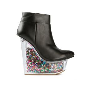 Jeffrey-Campbell-Black-Leather-Sequin-Stars-Icy-Wedge