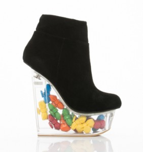 Jeffrey-Campbell-x-Hello-Kitty-Bow-Icy-Wedge--282x300 (1)