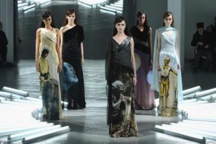 Llamativos-diseños-de-vestidos-con-imagenes-de-Star-Wars-2