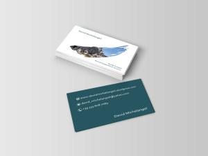 Business card Graphic design, graphic designer, web design, web designer, picture editor, freelance graphic designer, website designer, website creator, design website, graphic design website, photo editor, personal branding, photo editing, professional photo editor