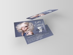 Gift voucher Graphic design, graphic designer, web design, web designer, picture editor, freelance graphic designer, website designer, website creator, design website, graphic design website, photo editor, personal branding, photo editing, professional photo editor