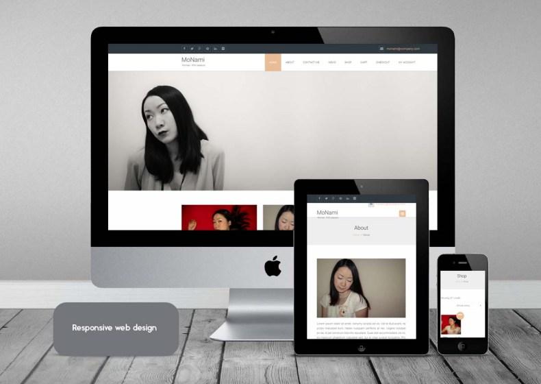www.monami.company