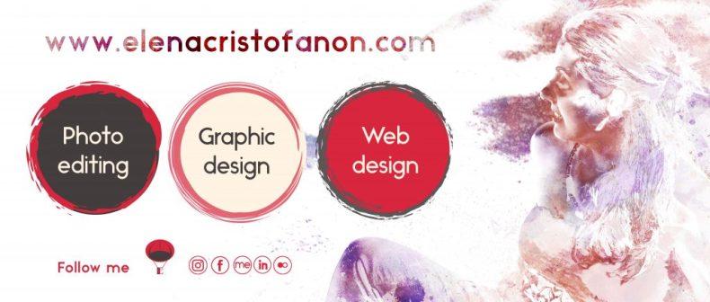 www.facebook.com/ElenaCristofanon.design