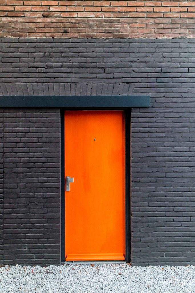 Eindhoven, 2017