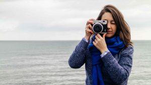 Dublin photo editor, picture editor, freelance graphic designer, photo editor, personal branding, photo editing, professional photo editor, Elena Cristofanon, Dublin, graphic designer, web design
