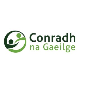 CNAG, graphic designer, book illustration, irish language