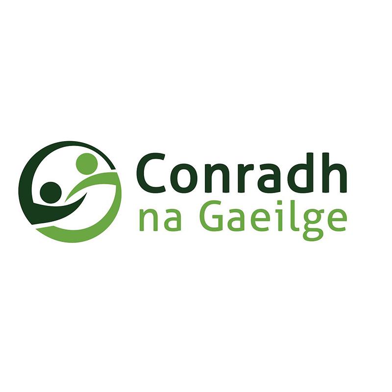 CNAG, graphic designer, book illustration, irish language