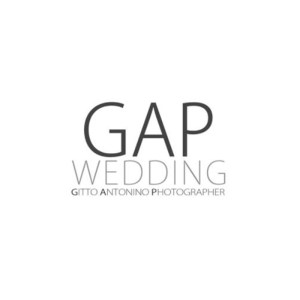 GAP - Italian Photographer