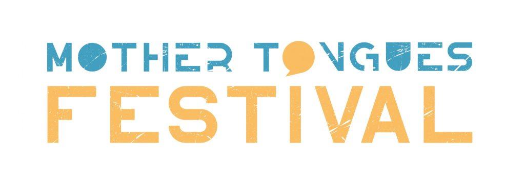 MTFest_logo