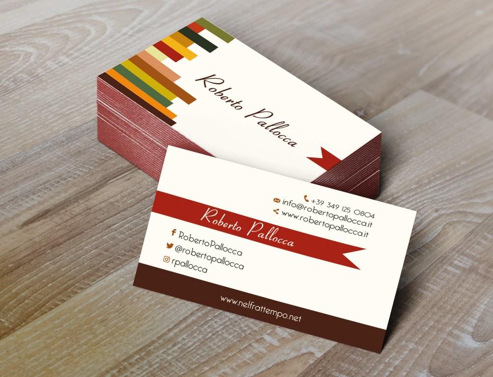 Mockup businesscard roberto_1004x768